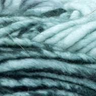Lion Brand Quarry Mandala Watercolor Yarn (5 - Bulky)