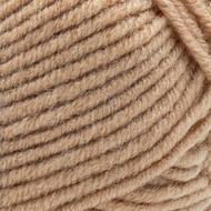 Lion Brand Blush Woolspun Yarn (5 - Bulky)