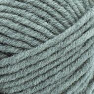 Lion Brand Oxford Grey Woolspun Yarn (5 - Bulky)