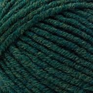 Lion Brand Evergreen Woolspun Yarn (5 - Bulky)