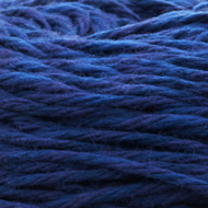 Lion Brand Spectrum Comfy Cotton Blend Yarn (3 - Light)