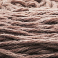 Lion Brand Mochaccino Comfy Cotton Blend Yarn (3 - Light)