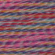 Lion Brand Flower Garden Comfy Cotton Blend Yarn (3 - Light)