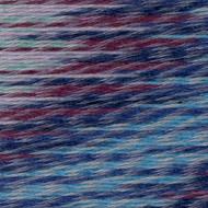 Lion Brand Cloud Nine Comfy Cotton Blend Yarn (3 - Light)