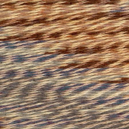 Lion Brand Driftwood Comfy Cotton Blend Yarn (3 - Light)