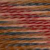 Lion Brand Fireside Comfy Cotton Blend Yarn (3 - Light)