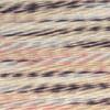 Lion Brand Chai Latte Comfy Cotton Blend Yarn (3 - Light)