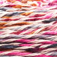 Lion Brand Mai Tai Comfy Cotton Blend Yarn (3 - Light)
