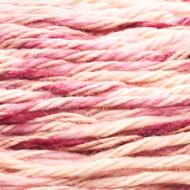 Lion Brand Lovie Dovie Comfy Cotton Blend Yarn (3 - Light)