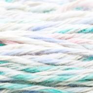 Lion Brand Sugar Cane Comfy Cotton Blend Yarn (3 - Light)