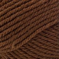 Lion Brand Mahogany Basic Stitch Anti Pilling Skein Tones Yarn (4 - Medium)
