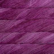 Malabrigo Hollyhock Merino Worsted Yarn (4 - Medium)
