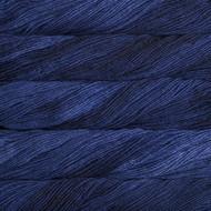 Malabrigo Marine Merino Worsted Yarn (4 - Medium)