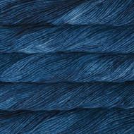 Malabrigo Tuareg Merino Worsted Yarn (4 - Medium)