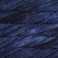 Malabrigo Paris Night Merino Worsted Yarn (4 - Medium)
