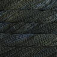 Malabrigo VAA Merino Worsted Yarn (4 - Medium)