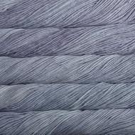 Malabrigo Polar Morn Merino Worsted Yarn (4 - Medium)