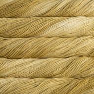 Malabrigo Ochre Sock Yarn (1 - Super Fine)