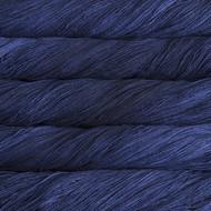 Malabrigo Cote d' Azure Sock Yarn (1 - Super Fine)