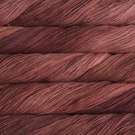 Malabrigo Boticelli Red Sock Yarn (1 - Super Fine)