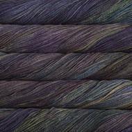 Malabrigo Candombe Sock Yarn (1 - Super Fine)