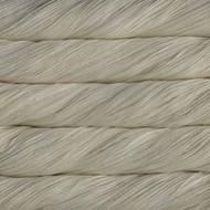 Malabrigo Natural Sock Yarn (1 - Super Fine)