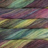 Malabrigo Arco Iris Sock Yarn (1 - Super Fine)