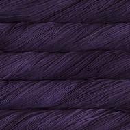 Malabrigo Violeta Africana Sock Yarn (1 - Super Fine)