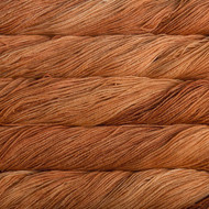 Malabrigo Terracota Sock Yarn (1 - Super Fine)
