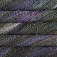 Malabrigo Zarzamora Sock Yarn (1 - Super Fine)