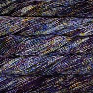 Malabrigo Galaxy Arroyo Yarn (2 - Fine)