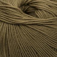Cascade Dull Gold 220 Superwash Yarn (3 - Light)