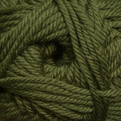 Cascade Avocado 220 Superwash Merino Wool Yarn (3 - Light)