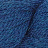 Cascade Mallard 220 Sport Weight Yarn (3 - Light)