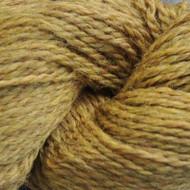 Cascade Straw 220 Sport Weight Yarn (3 - Light)
