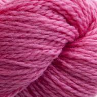 Cascade Flamingo Pink 220 Sport Weight Yarn (3 - Light)