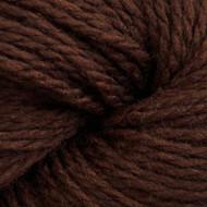 Cascade Brown 220 Sport Weight Yarn (3 - Light)