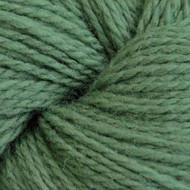 Cascade Highland Green 220 Sport Weight Yarn (3 - Light)