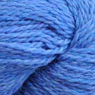Cascade Lake Blue Heather 220 Sport Weight Yarn (3 - Light)