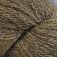 Cascade Loden Heather 220 Sport Weight Yarn (3 - Light)