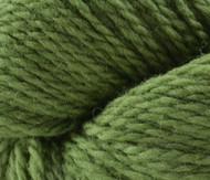 Cascade Pesto 220 Sport Weight Yarn (3 - Light)
