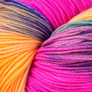 Manos del Uruguay Rainbow Alegria Yarn (1 - Super Fine)
