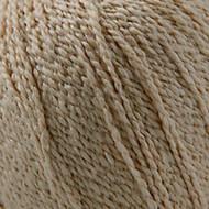 Cascade Dawn Fixation Solids Yarn (3 - Light)