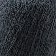 Cascade Dark Shadow Fixation Solids Yarn (3 - Light)