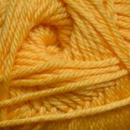Cascade Artisan Gold 220 Superwash Merino Wool Yarn (3 - Light)