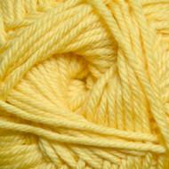 Cascade Lemon 220 Superwash Merino Wool Yarn (3 - Light)