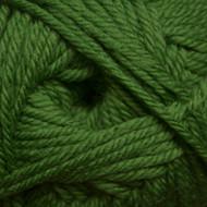 Cascade Tree Top 220 Superwash Merino Wool Yarn (3 - Light)