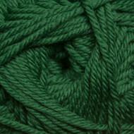 Cascade Verdant Green 220 Superwash Merino Wool Yarn (3 - Light)