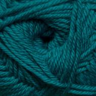 Cascade Teal 220 Superwash Merino Wool Yarn (3 - Light)