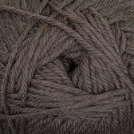 Cascade Walnut Heather 220 Superwash Merino Wool Yarn (3 - Light)